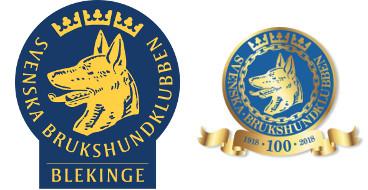 Svenska Brukshundsklubben Blekingedistriktet